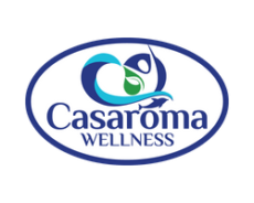 Casaroma Stress Reduction Centre, Hantsport