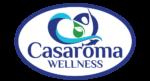 Casaroma Wellness