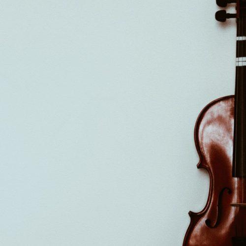 fiddlefortuning